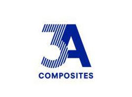Immagine per il produttore 3A Composites
