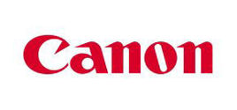 Immagine per il produttore Canon