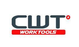 Immagine per il produttore CWT Worktools