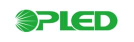 Immagine per il produttore Opled Technology