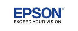 Immagine per il produttore Epson