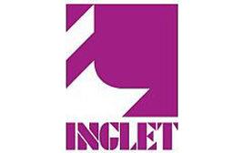 Immagine per il produttore Inglet