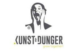 Immagine per il produttore Kunstdünger