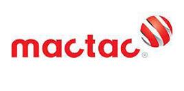 Immagine per il produttore Mactac