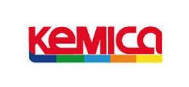 Immagine per il produttore Kemica