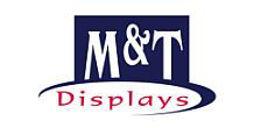 Immagine per il produttore MT Displays