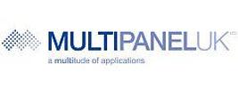 Immagine per il produttore Multipanel UK
