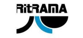 Immagine per il produttore Ritrama