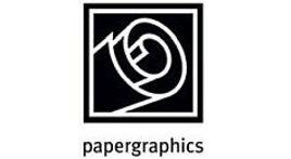 Immagine per il produttore Papergraphics