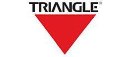 Immagine per il produttore Triangle